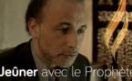 """""""Le rôle central de la prière pendant le Ramadan"""" [Chronique 15]"""