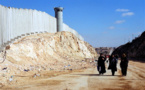Palestine : l'incontournable impératif de justice