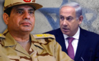 Gaza : marchandage de l'Égypte sur fond de carnage israélien