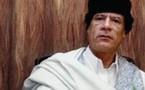 La France et la Libye signent un mémorandum d'entente