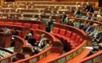 Banques participatives au Maroc : la Chambre des conseillers reprend la main