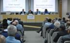 Maroc : le Conseil économique et social dit oui à la finance islamique