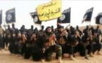Etat islamique ou Daesh : un débat lexical pour rien ?