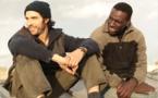 Samba : Omar Sy, le sans-papiers qui fait la France