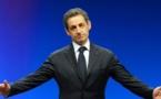 Nicolas Sarkozy, le retour officiel à la vie politique