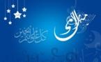 Aïd el-Kébir 2014 : le CFCM présente ses meilleurs vœux aux musulmans