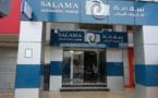 Salama Assurances : « Notre système de gestion est conforme à la religion musulmane »