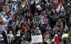 Canada : face au terrorisme, les musulmans craignent la stigmatisation