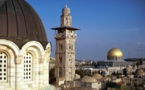 Le barreau de Paris reporte son voyage décrié à Jérusalem : retour sur la polémique