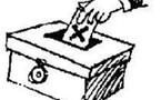 Québec: les femmes pourront voter voilées