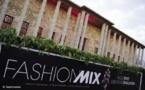 Fashion Mix, les créateurs d'ailleurs qui construisent la haute couture française