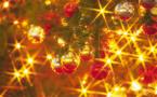 Noël : les galères qu'on s'épargne en ne le fêtant pas