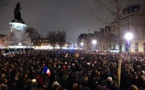 Attentat contre Charlie Hebdo : les appels fermes à l'unité nationale