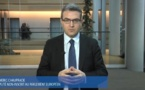 La France en guerre contre l'islam : l'analyse foireuse d'un élu FN