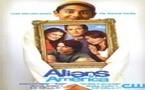 «Aliens in America», une comédie désopilante