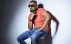 Alonzo : « En France, on veut que les rappeurs soient des éducateurs »