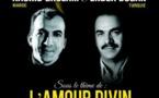 Un concert spirituel pour célébrer l'amour divin