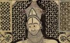 Bamoon Royal Cartoon : des musulmans africains pionniers des arts graphiques