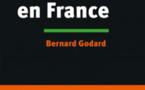 La Question musulmane en France, de Bernard Godard
