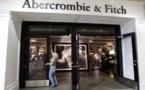 Etats-Unis : l'interdiction du voile à Abercrombie examinée par la Cour suprême