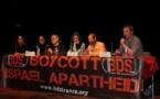 Le non-boycott d'Israël, « une complicité de non-assistance à un peuple en danger »