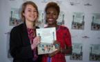 Diversité au féminin, le Pari(s) d'amies de Rokhaya Diallo