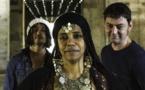 Festival Musiques Métisses : 40 ans de richesses et de diversités sonores