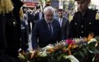 Algérie : à Sétif, la France entame une reconnaissance des crimes coloniaux