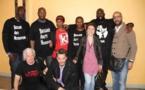 Le festival Kiwitas sans financements, un appel aux dons lancé