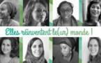 W(e)Talk Event : le rendez-vous de l'empowerment au féminin