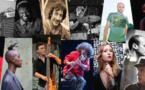 « En Accords », le festival de musiques imprévisibles remet le couvert