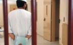 L'Aïd carcéral, un casse-tête pour les aumôniers musulmans