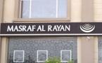 Finance islamique : Al Rayan Bank affiche ses premiers bénéfices