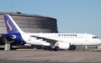 La colère des Tunisiens de France contre « l'escroquerie » Syphax Airlines