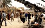 Le biopic sur le Prophète de l'islam ouvre le festival des films du monde de Montréal