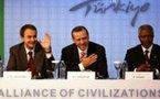 Alliance des civilisations : un forum pour dépasser les incompréhensions entre cultures et religions