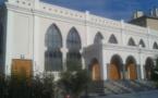 Fréjus : contre l'avis du FN, la mosquée ouvrira pour l'Aïd