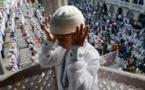 L'annonce de l'Aïd al-Adha, un monopole saoudien ?