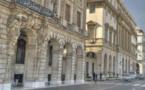 L'islamic banking en Algérie : état des lieux