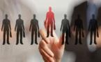 L'islamophobie, un phénomène répandu dans le marché du travail français