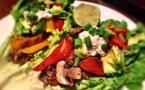 Et si on mangeait Veggie un jour par semaine pour changer le monde ?