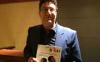 Marc Cheb Sun : « À nous de créer une autre voix via des médias alternatifs »