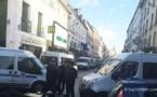Attentats de Paris : le cerveau présumé des attentats tué à Saint-Denis