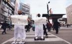 Le buzz musical de rappeurs musulmans après les attentats de Paris (vidéo)