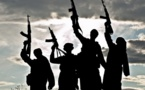 Comprendre le phénomène Daesh