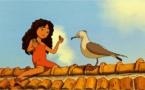 Le Prophète : l'œuvre de Khalil Gibran adaptée au cinéma