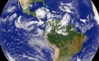 SOS, planète en danger, relevons le défi moral !