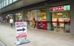 Quand une chaîne de supermarchés renonce au halal à cause de l'islamophobie
