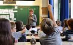 Comment parler de la laïcité aux enfants ?