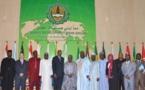 La finance islamique en 2016 sera au service du développement des économies africaines